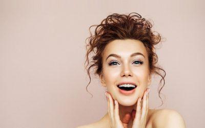 how-s-e-x-effects-on-skin-hair