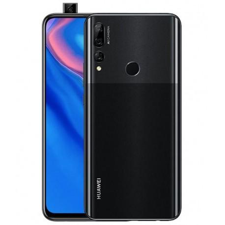 Huawei Y9 Prime 2019 128g